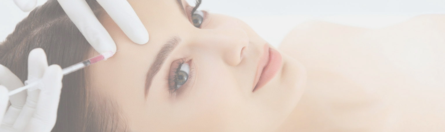 cosmetic-injectables-sandringham