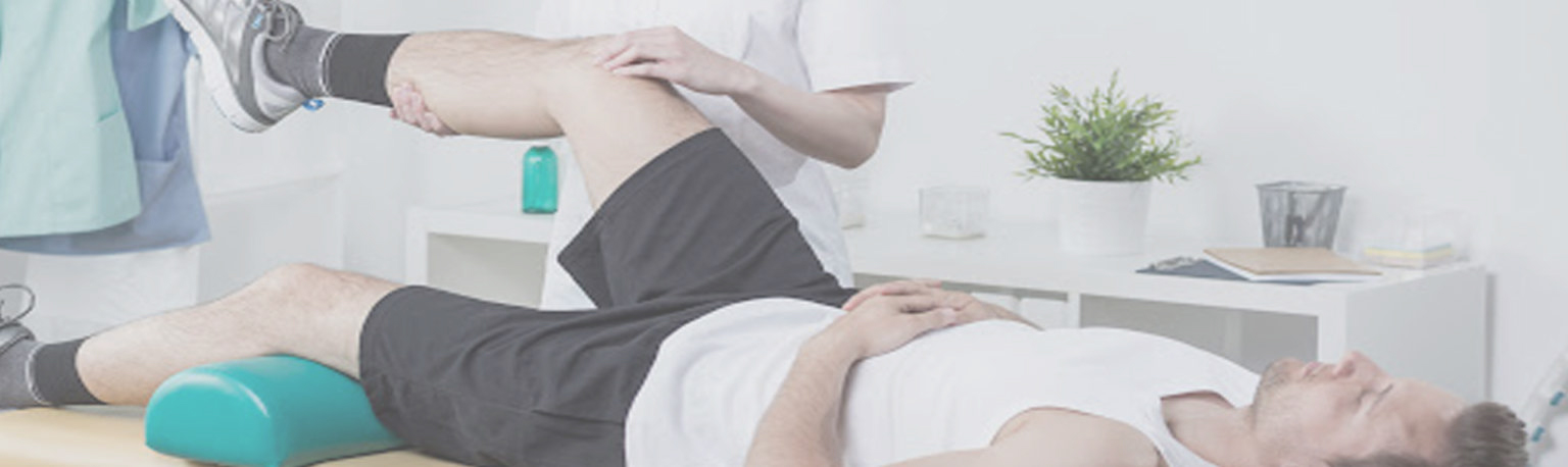physiotherapy-services-sandringham