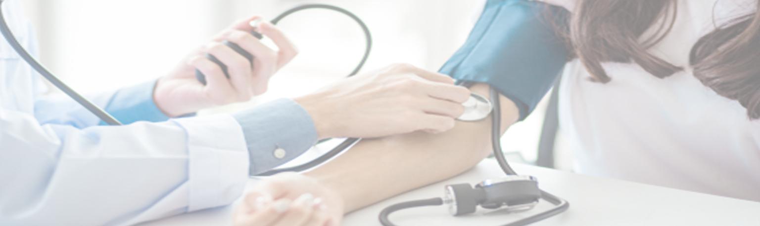 health-check-up-sandringham
