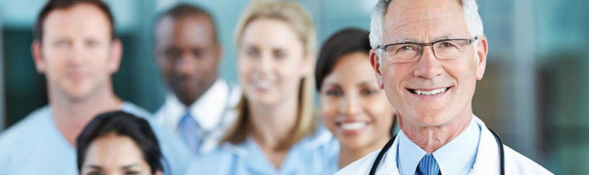 general-practice-nurse-sandringham