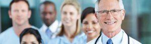 mental-health-doctors-sandringham